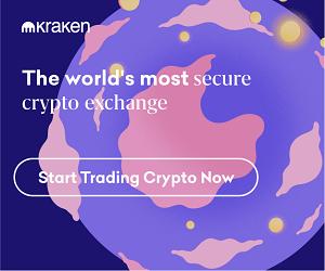 trader francen de crypto-monnaie