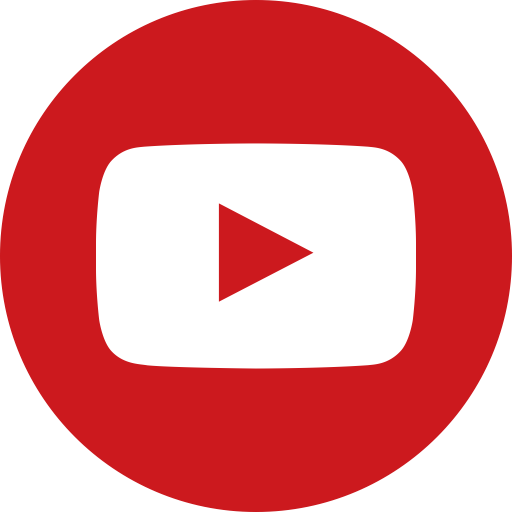Page YouTube de Cryptoast