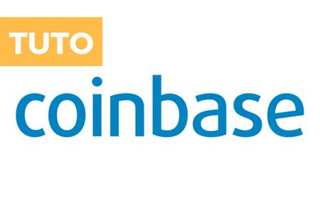 tutoriel-coinbase