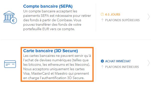 coinbase-paiement-carte-bancaire-cb