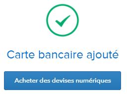 coinbase-achat-bitcoin-btc-par-carte-bancaire-cb