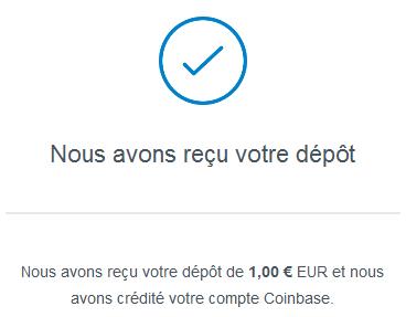 Comment Utiliser Coinbase La Plateforme Pour Acheter Du Bitcoin