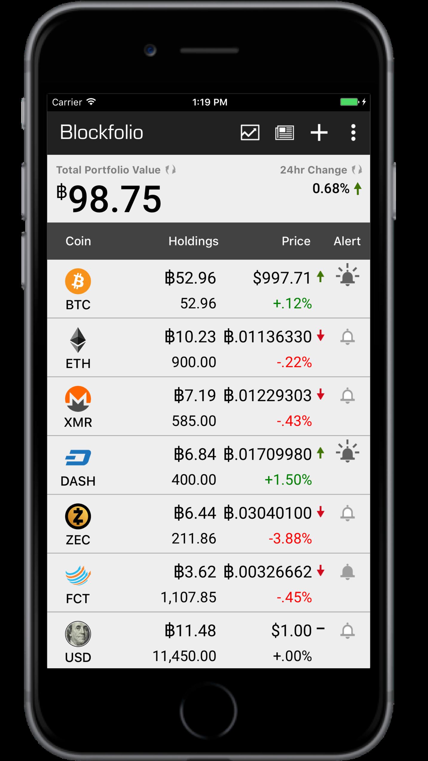 app-mobile-application-coinbase