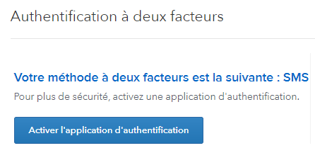 inscription-coinbase-securite-2