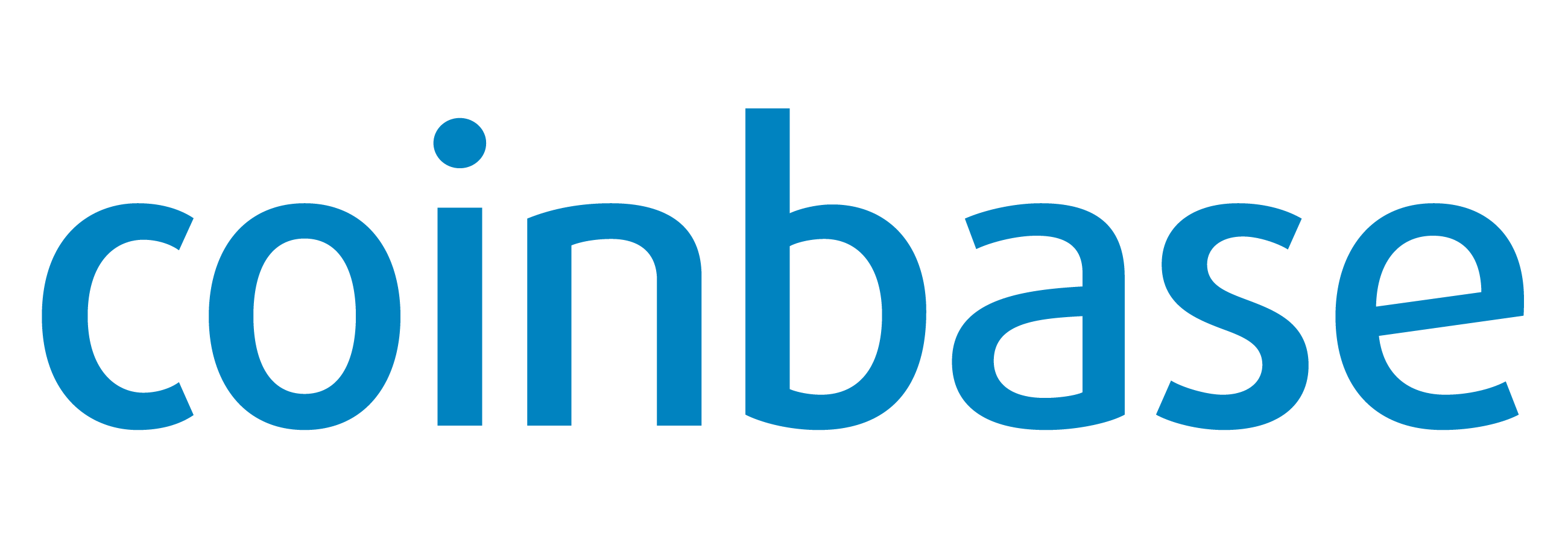 logo-coinbase-exchange