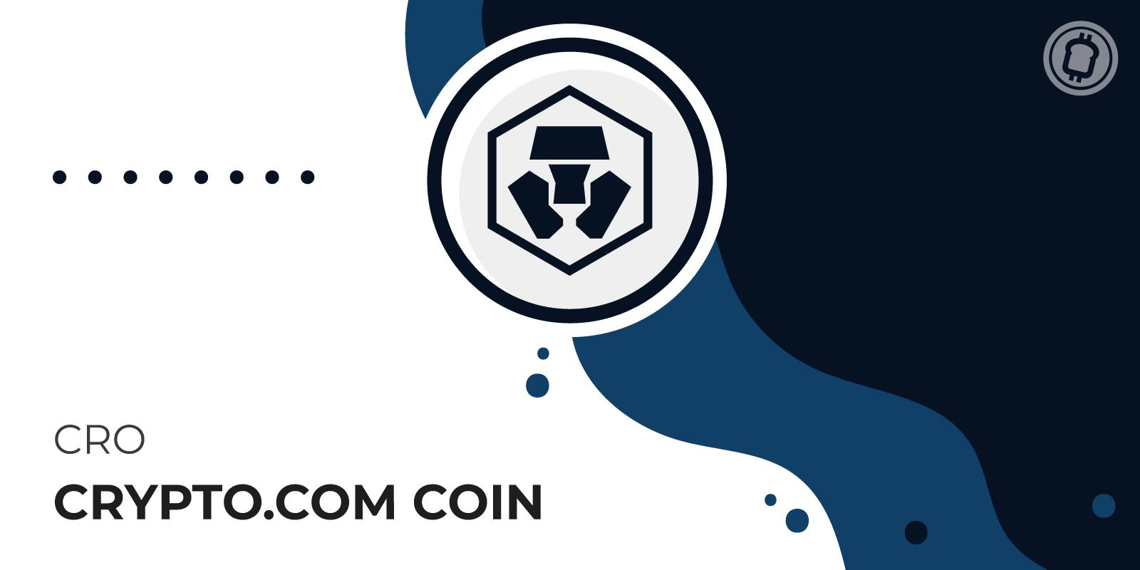 Qu'est-ce que le Crypto.com (MCO), anciennement Monaco et comment en acheter ?
