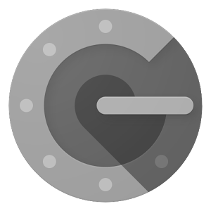logo-google-authenticator