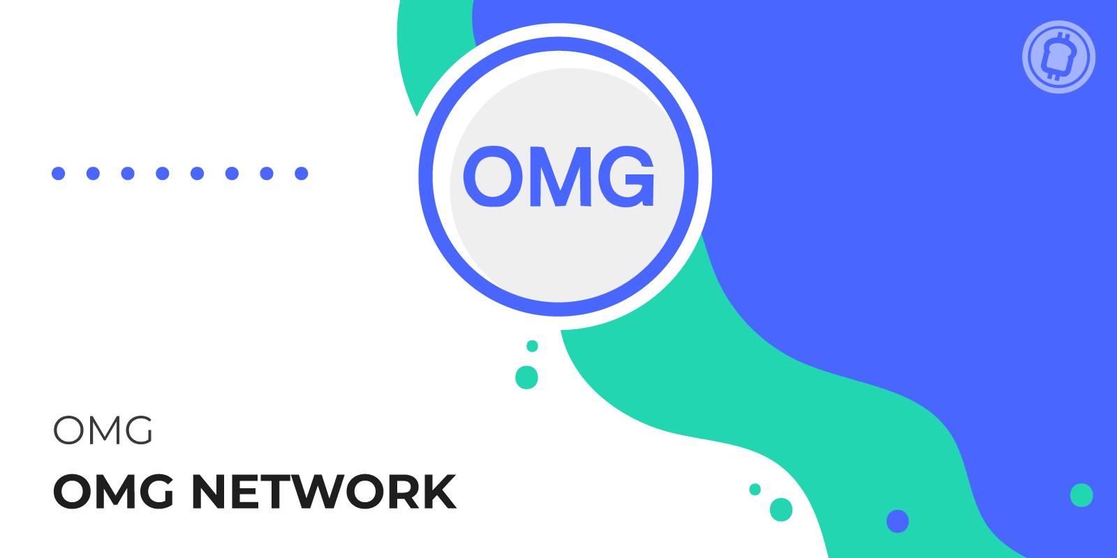 Qu'est-ce que le projet OmiseGo (OMG) ?