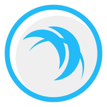 Safex Token Sft logo