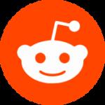 Reddit Robin Berné
