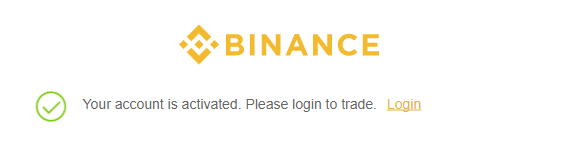 inscription-binance-etape-3