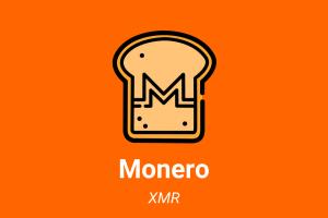 Qu'est-ce que le Monero (XMR) et comment en acheter ?