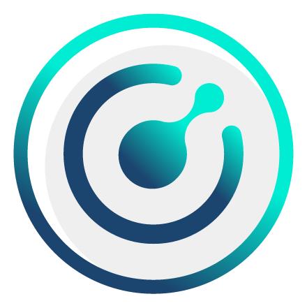 Komodo KMD logo