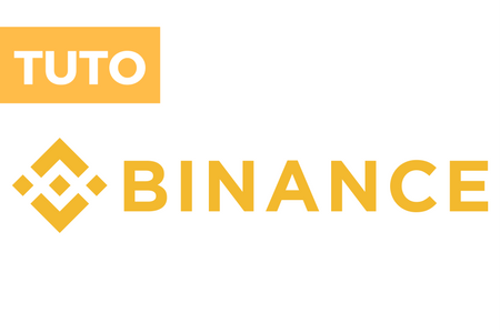 tutoriel-binance
