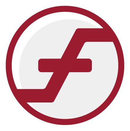 Firo ZCoin FIRO logo