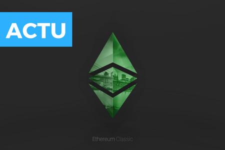 Callisto - Ethereum, la scalabilité en plus ?