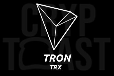 Qu'est-ce que le Tron (TRX) et comment en acheter ?