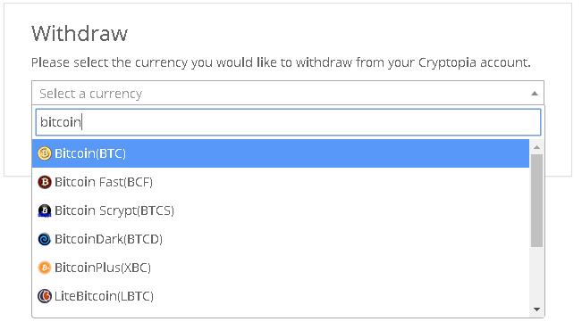 cryptopia-retirer-bitcoin