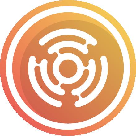 DomRaider DRT logo