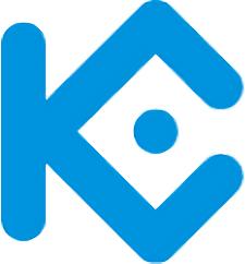kucoin-mobile-app