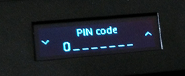 ledger-code-pin