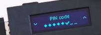 ledger-pin-code-valider