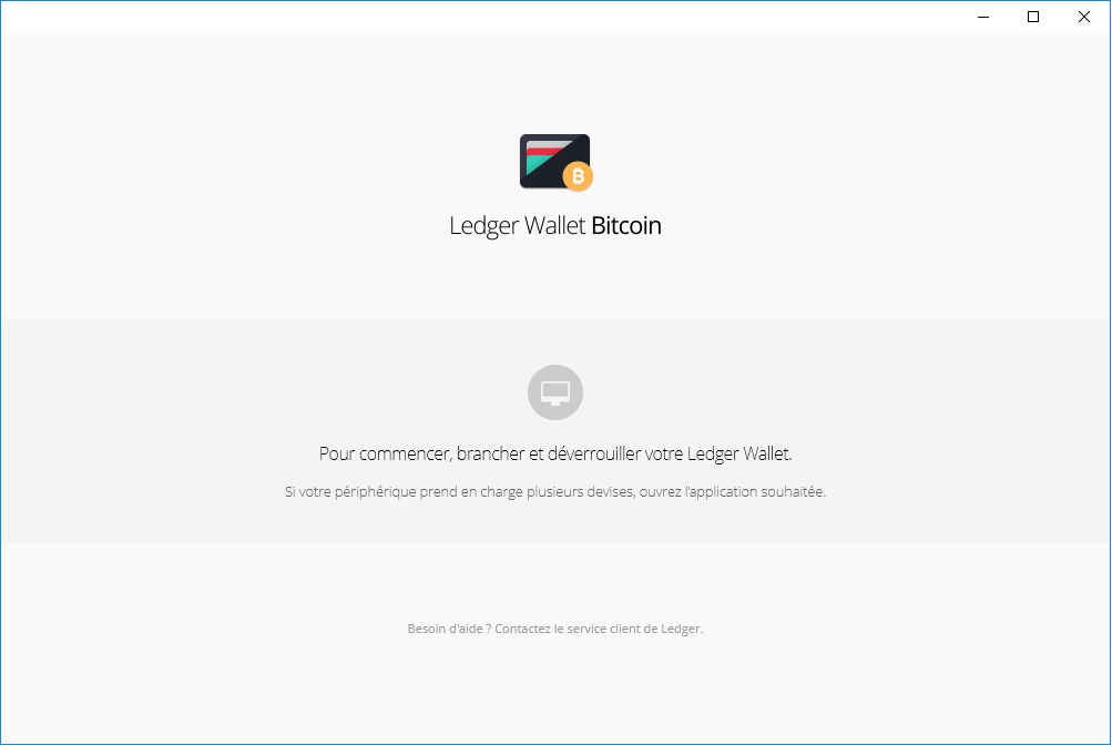 ledger-wallet-bitcoin