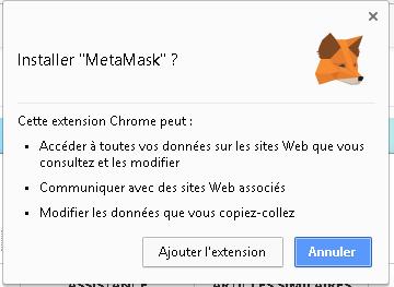 metamask-extension