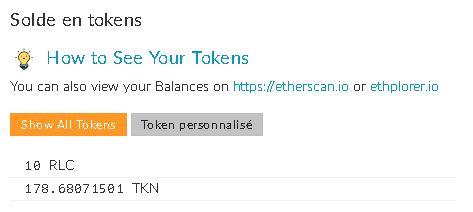 myetherwallet-token-personnalise