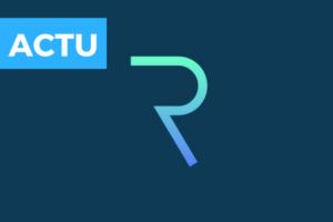 Request Network (REQ) - Le PayPal du futur ?