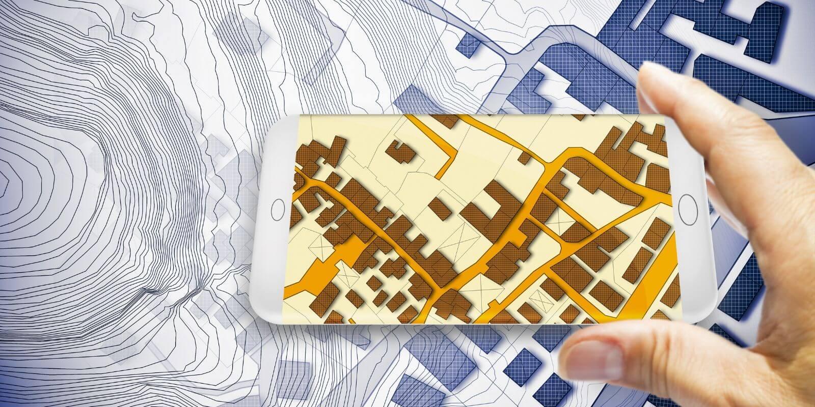 Numérisation de l'immobilier et blockchainisation des notaires - Cryptoast