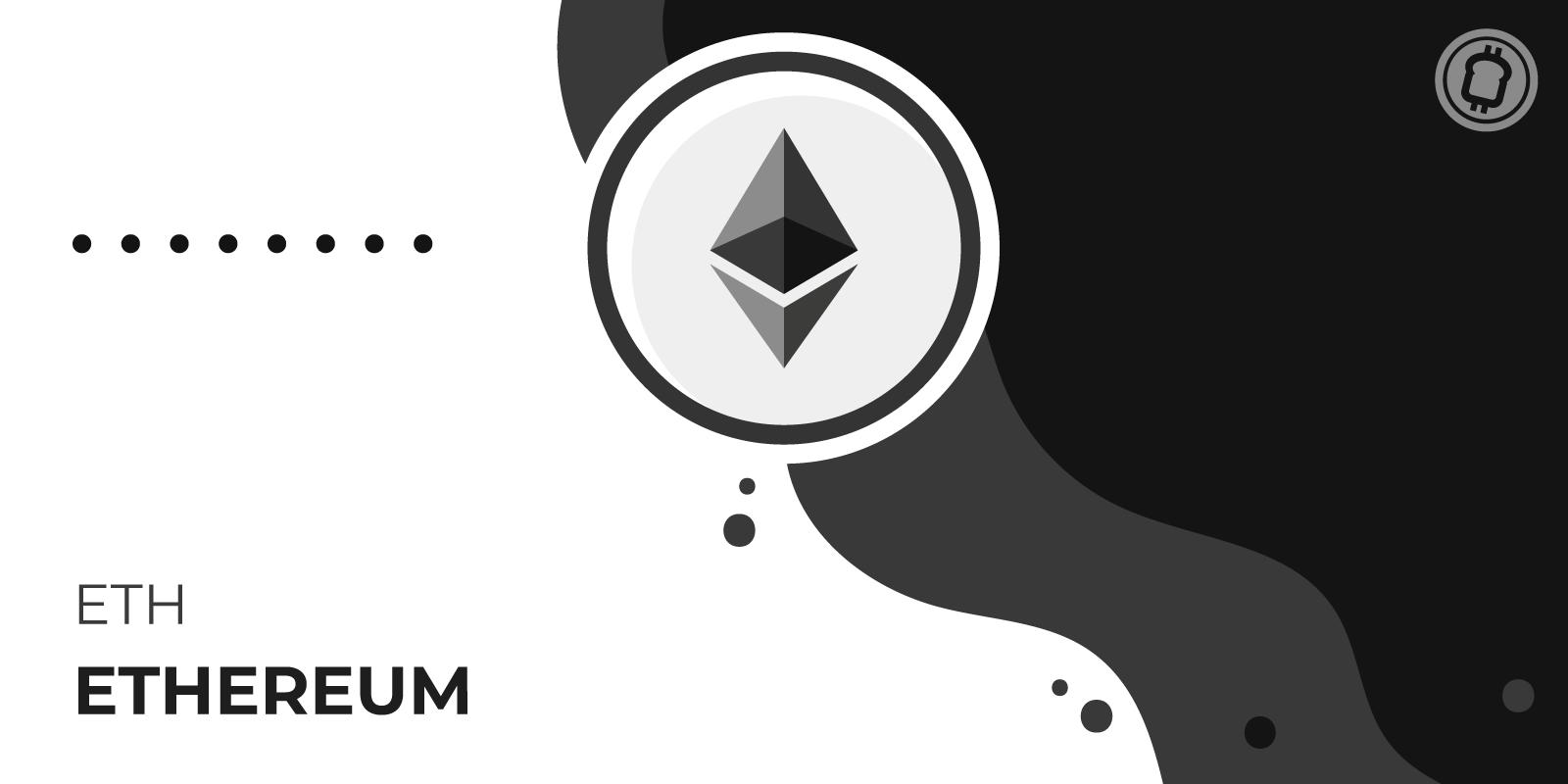 Qu'est-ce que l'Ethereum (ETH) et comment fonctionne cette crypto ?