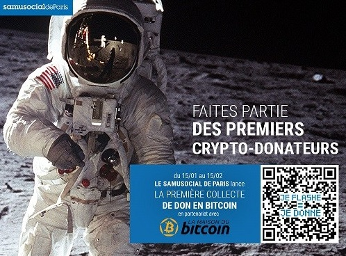 don-samu-social-paris-bitcoin