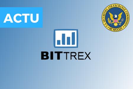 Bittrex annonce le déréférencement de 82 crypto-monnaies