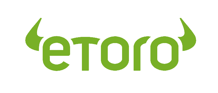 logo-etoro-exchange