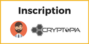 inscription-cryptopia-acheter-bitcoins.png
