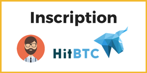 inscription-hitbtc-exchange-acheter-bitcoins