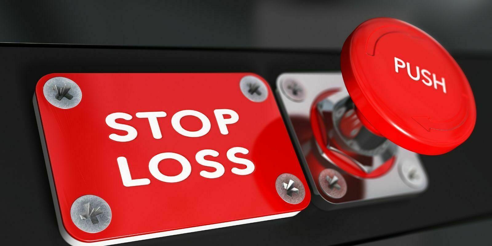 Qu'est-ce qu'un Stop Loss et comment le mettre en place ?