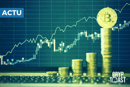 trading crypto monnaies how do you account for profits and loss on bitcoin trading.