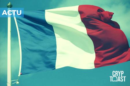 La banque centrale française exige une décision rapide sur la régulation des monnaies numériques