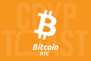 Qu'est-ce que le Bitcoin (BTC/XBT) et comment en acheter ?
