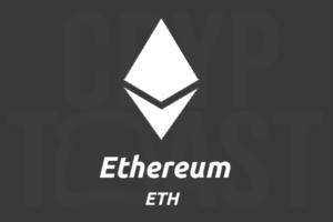 Qu'est-ce que l'Ethereum (ETH) et comment en acheter ?