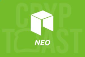 Qu'est-ce que le NEO et comment en acheter ?