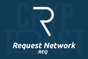 Qu'est-ce que le Request Network (REQ) et comment en acheter ?