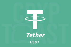 Qu'est-ce que le Tether (USDT) et comment en acheter ?