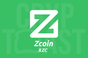 Qu'est-ce que le ZCoin (XZC) et comment en acheter ?