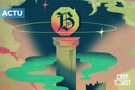 Le MIT publie un article intitulé : Détruisons le Bitcoin