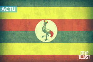 Binance prévoit la création d'emplois en Ouganda dans le secteur de la blockchain