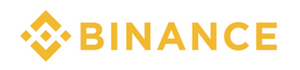 logo-binance-exchange