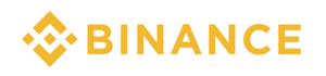 binance-acheter-bitcoin